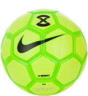 Фото Nike Footballx Menor (SC30391PRO)