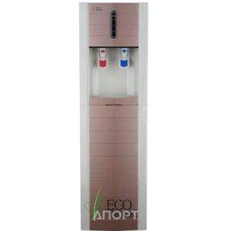 Ecotronic B40-U4L Pink