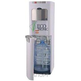 Ecotronic C8-LX White