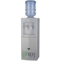 Ecotronic H5-LF