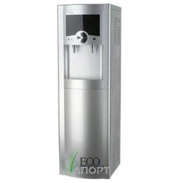 Ecotronic L7-U4L UV