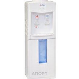 HotFrost V118
