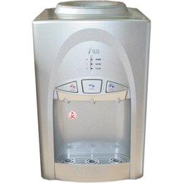 Ecotronic C4-TE Silver