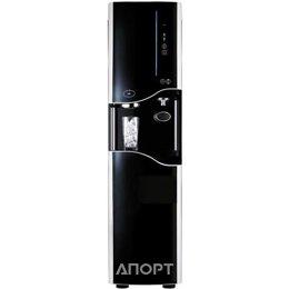 Ecotronic V80-R4LZ Black