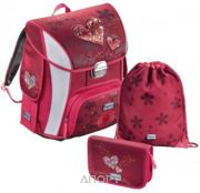 Фото Step by Step BaggyMax Simy Lovely Hearts (00129125)