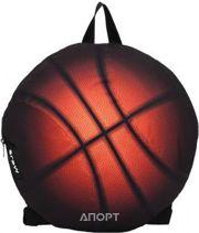 Фото Mojo Sportswear Co Sport Bascket Ball Orange