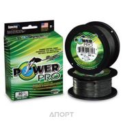 Фото PowerPro Super Lines Moss Green (0.06mm 135m 3.0kg)