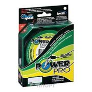 Фото PowerPro Super Lines Moss Green (0.32mm 135m 24.0kg)