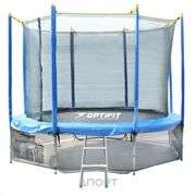 Фото Optifit Like Blue 6FT