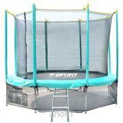 Фото Optifit Like Green 14FT