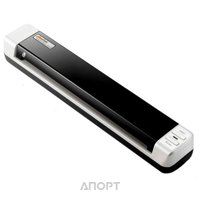 Фото Plustek MobileOffice S410