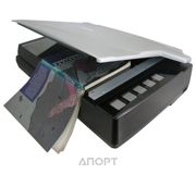Фото Plustek OpticBook A300