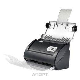 Plustek SmartOffice PS286