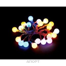 Feron CL555 RGB цветные шарики на присоске (26762)