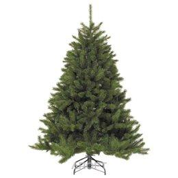 Triumph Tree Ель Лесная Красавица 1,55 м