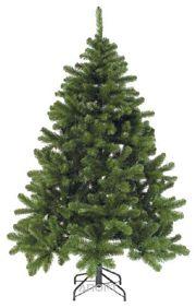 Фото Triumph Tree Сосна Рождественская 1,55 м