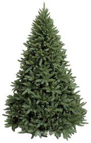Фото Royal Christmas Washington Premium 2,10 м (230210)
