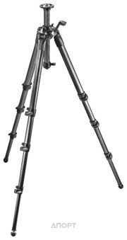 Фото Manfrotto MT057C4-G