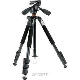 Vanguard Alta+204AP