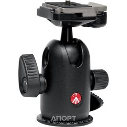 Manfrotto 498 RC2