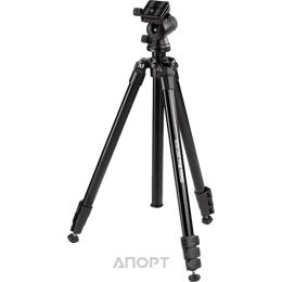 Hama Delta Pro 180 H (4404)