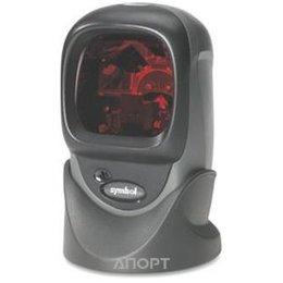 Motorola Symbol LS9203I