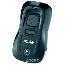 Motorola Symbol CS3070