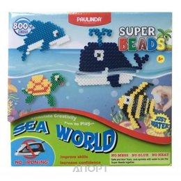 Paulinda Подводный мир (150011)