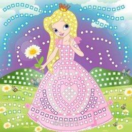 Funnivation Принцесса (FM1512)