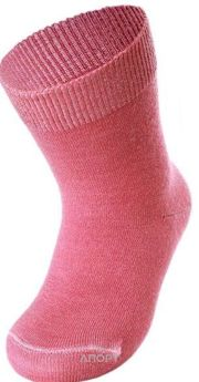 Фото Norveg Детские носки Merino Wool (9WU)