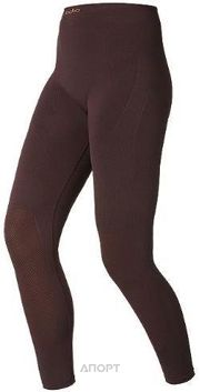Фото Odlo Pants long EVOLUTION WARM SPECIAL 180661