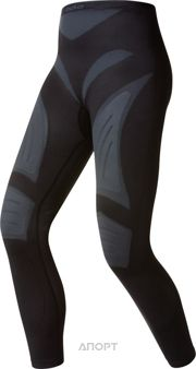 Фото Odlo Pants long EVOLUTION X-WARM 180971
