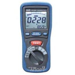 CEM DT-5505
