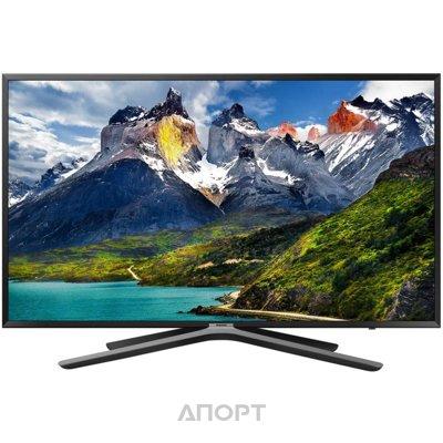 841ffbe51ccc2 Акции и скидки интернет-магазинов на Телевизоры в Абакане.