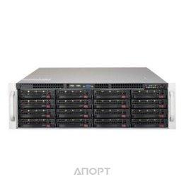 бесплатный облачный сервер без регистрации