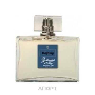 Мужская парфюмерия  Купить в Санкт-Петербурге - цены в магазинах на Aport.ru 2acfa32398a