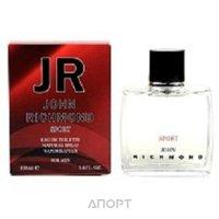 John Richmond JR Sport EDT · Мужскую парфюмерию John Richmond JR Sport EDT a2635dba974