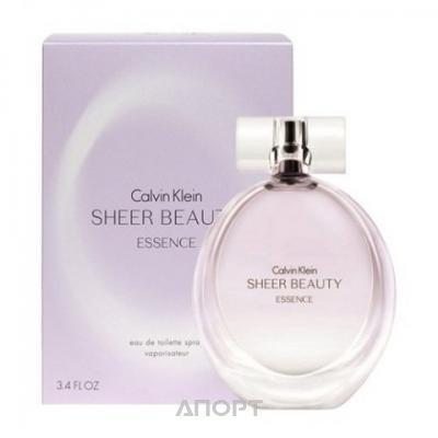 женская парфюмерия Calvin Klein купить в чите цены на Aportru