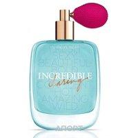 e6f7ec2a3571e Victoria Secret Incredible Daring EDP · Женскую парфюмерию Victoria Secret  Incredible Daring EDP