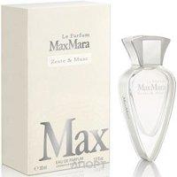 женская парфюмерия Max Mara купить в москве цены на Aportru