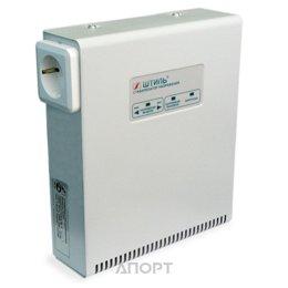 Стабилизаторы напряжения в пензе бензиновый генератор wm2500