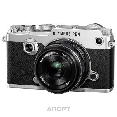 Где можно отремонтировать фотоаппарат в уфе сервисный центр фотоапаратов samsung