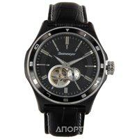 416e8424 Механические наручные часы: Купить в Санкт-Петербурге - Цены на Aport.ru