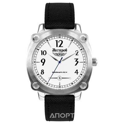 Наручные часы Нестеров  цены в Санкт-Петербурге. Купить наручные часы  Нестеров bf5596989db