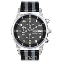 Наручные часы Нестеров H058902-175K · Наручные часы Наручные часы Нестеров  H058902-175K b0c83949cb5