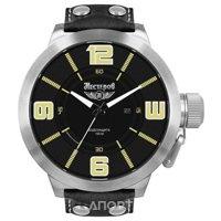 Наручные часы Нестеров H0943B02-05E · Наручные часы Наручные часы Нестеров  H0943B02-05E 73106c5294f