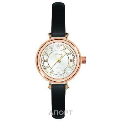 Наручные часы Ника  цены в Перми. Купить наручные часы Ника c61f4ab8510