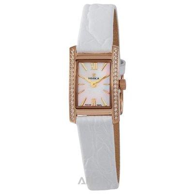 Наручные часы Ника  Купить в Санкт-Петербурге   Цены на Aport.ru 2ca32b6275e