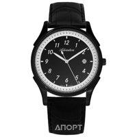 Наручные часы Adriatica A1278.5224Q