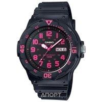 Купить наручные часы в мурманске подарки наручные часы